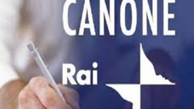 Canone Rai: scadenza per il pagamento e l'esenzione