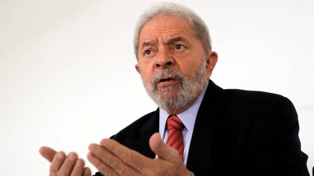Vídeo: Conheça os 3 desembargadores que julgarão Lula.