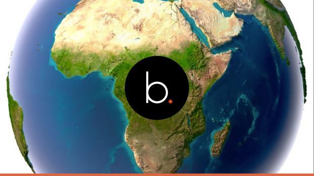Investir au Cameroun, une nécessité inaliénable à travers le CCERE