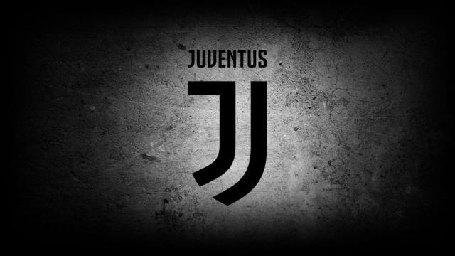 Fútbol: Juventus sigue siendo un súper éxito