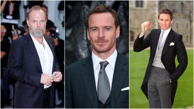 Actores que perdieron roles debido a demandas locas