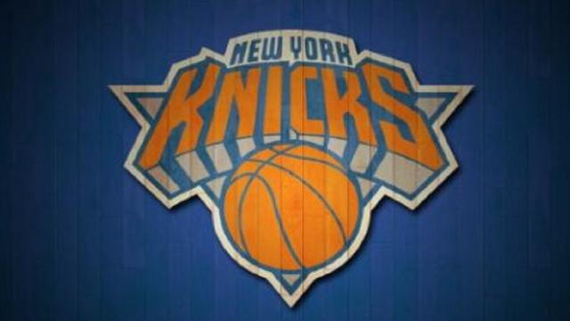 New York Knicks at Golden State Warriors preview for January 23