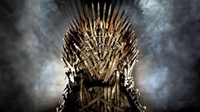 Teoría de 'Games of Thrones': poder secreto del Cuerno de Invierno