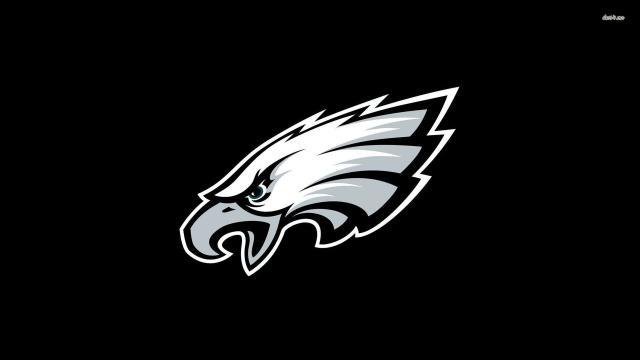 Eagles intentó entregar el juego a los Falcons y lo ganó de todos modos