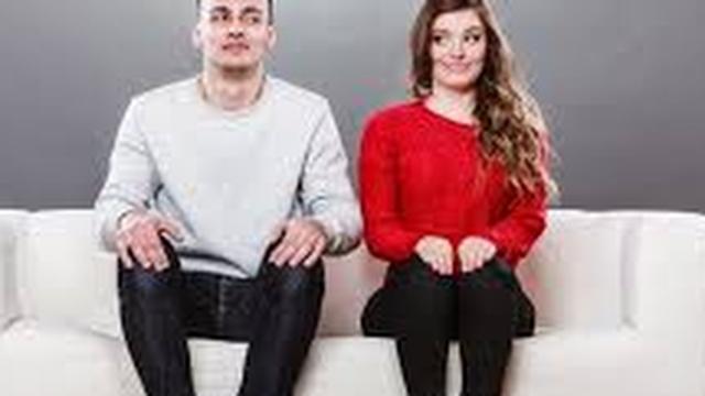¿Como dominar tus nervios o timidez en una primera cita?