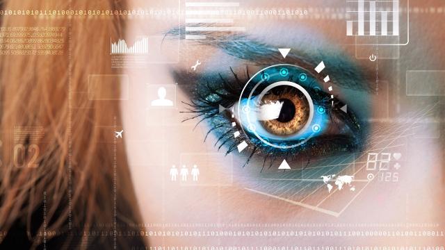 La tecnología ampliará la brecha salarial y afectará más a las mujeres