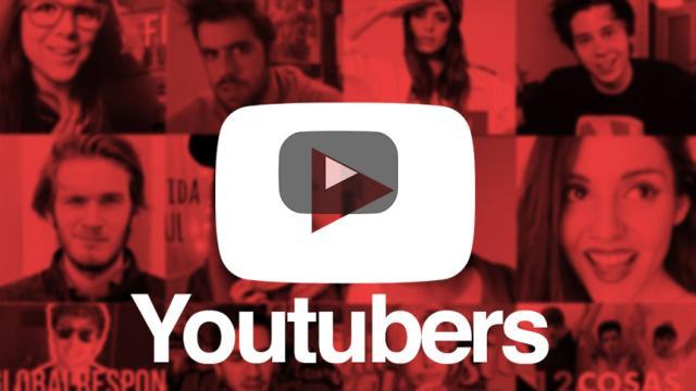 YouTube: pequeños creadores de contenido pagan por el error de Logan Paul