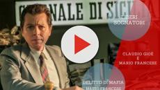 Lo difficile rapporto tra il Giornale di Sicilia e l'antimafia