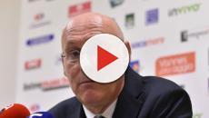 Rugby : la police perquisitionne la Fédération Française