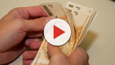 Vídeo: aumento do salário minimo é o pior em 24 anos