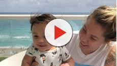 Kailyn Lowry faces mean comments about her weight after visiting a Miami beach
