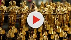 38th annual Razzie awards preview