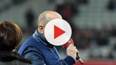 Le LOSC en grand danger en Ligue 1