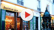 'Il figlio del drago', il nuovo libro di Mimmo Parisi', è in libreria