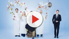 Tout savoir sur la nouvelle saison de Top Chef !