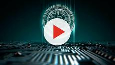 Crean nueva criptomoneda amigable con medio ambiente