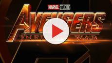 'Avengers: Infinity War,' the superhero cast