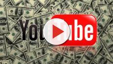 VIDEO: ¿Qué nueva medida de Youtube va a perjudicarnos?