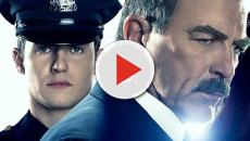 'Blue Bloods' season 8 episode 13 review