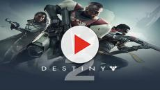 'Destiny 2:' Dmg04 locks his Twitter; YouTubers no longer making 'D2' content