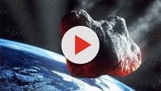Vídeo: Nasa alerta para asteroide perigoso para Terra