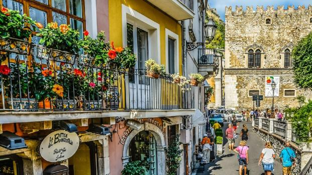 L'Italia fuori dalla top 20 dei paesi dove si vive meglio