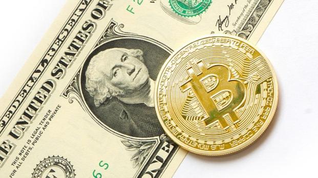Il lunedì nero delle criptovalute: male anche Bitcoin