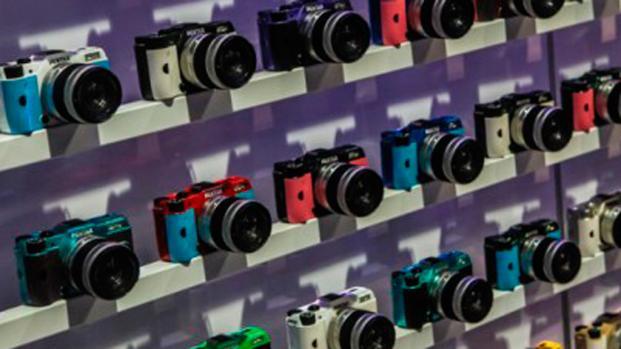 VIDEO: ¿Qué tipo de cámara fotográfica necesito?
