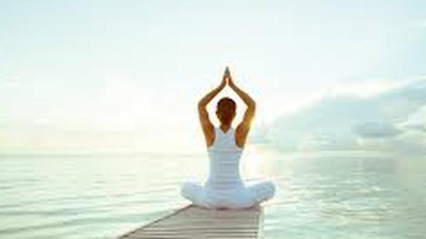 Los beneficios de la meditación ya han sido comprobados por la ciencia