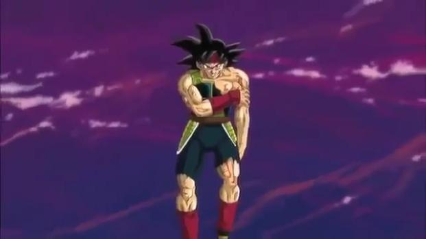 Dragon Ball Super: Dragon Ball Xenoverse 2 es el mejor juego de la saga