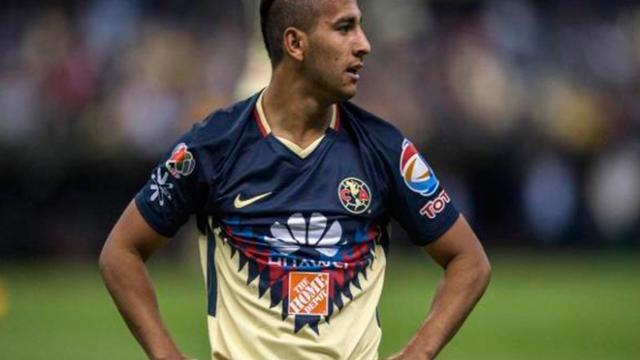 Cecilio Domínguez confiesa como es su actual relación con Miguel Herrera