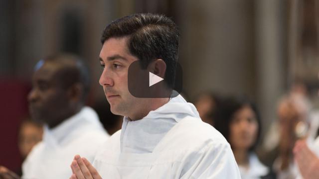 Diácono católico acusado de asesinato por inyección de aire en Bélgica