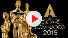 Oscar nomination snubs that have people talking