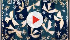 Henri Matisse y el desenlace de su arte