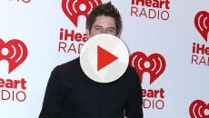 Arie Luyendyk Jr. allegedly dumps pick, goes back with runner-up