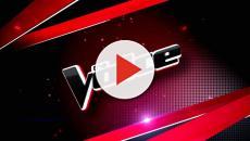 Plus que quelques jours avant la nouvelle saison de The Voice !