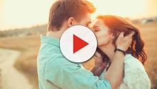 ¿Cuanto tiempo crees que durara tu romance?