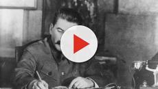 Rusia bloquea la comedia británica extremista de La muerte de Stalin