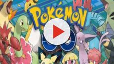 Pokémon GO: nuovi Pokémon di Hoenn e molto altro