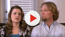 'Sister Wives' star Kody Brown shockingly opens up about his legal troubles