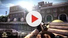 Videogame con ambientazione italiana
