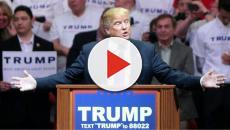 Le terrorisme et l'immigration selon l'administration de Donald Trump