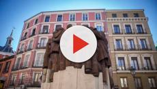 VIDEO: La matanza de Atocha de 1977: el régimen que murió matando