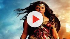 What was the real reason 'Wonder Woman' was snubbed at the Oscars?