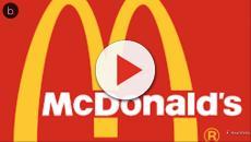 Assista: McDonald's abrirá 15.000 vagas de emprego em todo o Brasil