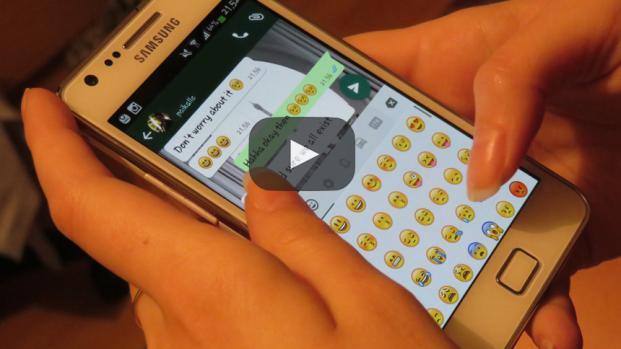 Conozca WhatsApp Business, app para micro y pequeñas empresas