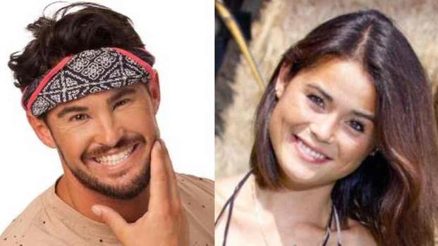 Les Anges 10 : Claire Tomek et Rémi Notta déjà séparés !