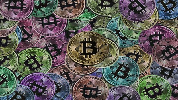 """Peter Boockvar: """"I Bitcoin sono una bolla che esploderà"""""""