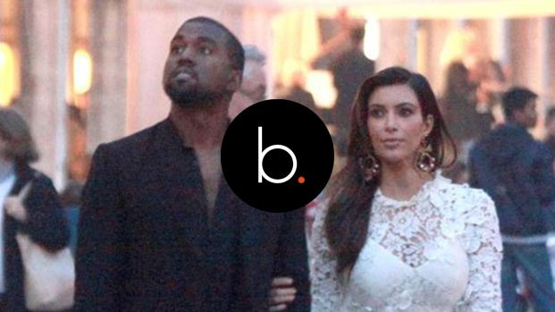 Kim and Kanye want a fourth child?