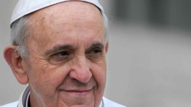 Bimba di 10 anni scrive al Papa: 'mia madre rischia di perdere il lavoro'